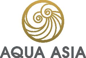 Aqua Asia Club